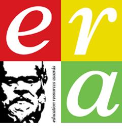 era_logo2