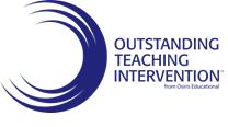 Osiris OTI Logo