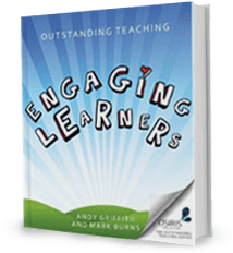 http://www.malit.org.uk/engaging-learners-book/outstanding-teaching-engaging-learners/